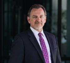 Craig Orent - Criminal Defense Lawyer in Phoenix, AZ