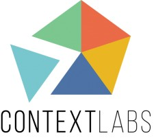 Context Labs Opportunity Zone