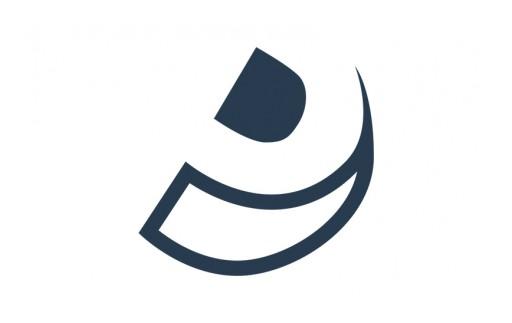 Processing.com Announces Expansion of Sales Force