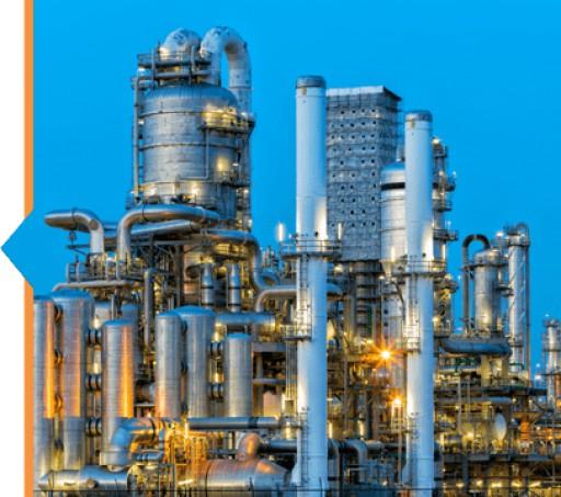 VUV Analytics Announces Fuels and Petrochemical Milestones