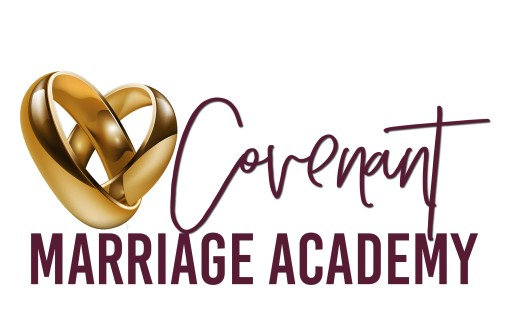 Obi and Belinda Ndu Are Passionate About Their Relationship Resource Center Covenant Marriage Academy