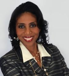 Dr. Inda Mowett, M.D.