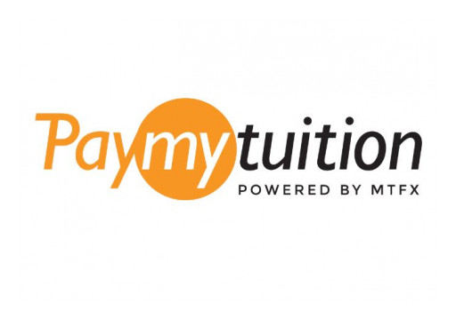 PayMyTuition Eliminates Friction Within Student Payments in Canada With Launch of Interac Bulk e-Transfer Solution