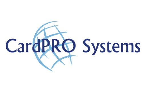 Axiom Prepaid Holdings Puts White Label Program Into Action for CardPRO Systems