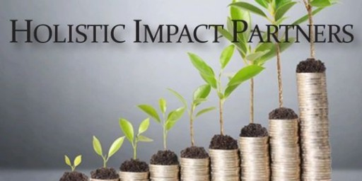 Duane Dahl Appointed CEO of Holistic Impact Partners