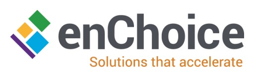 enChoice Announces Merger with ImageTag