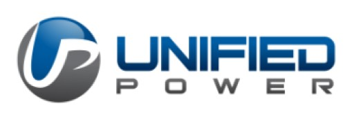 Unified Power Acquires Core Power Services, Inc.