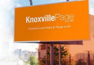 KnoxvillePage.com