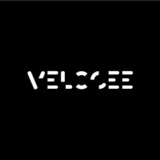 Velocee Announces Partnership With Palace Sports & Entertainment