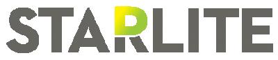 Starlite Media LLC
