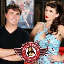Director / Producer Anthony C. Ferrante & Host Kimberly Q!