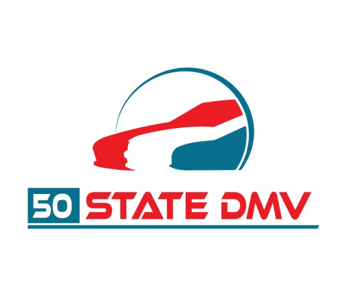 An Open Letter From 50 State DMV to Its Customers and Partners