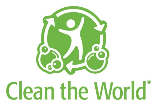 Clean the World Partners With AKA, Leader in Luxury Hotel Residences, to Advance Its Mission of Recycling Soap and Bottled Amenities to Save Lives