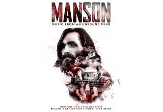 Manson: Music from an Unsound Mind