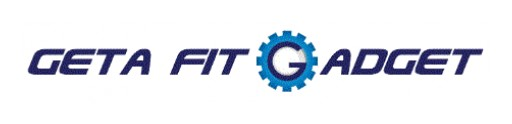 Make a Sustainable Health and Fitness Change Using Get a Fit Gadget