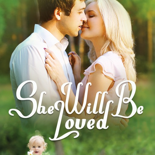 """Entrepreneur and Best Selling Author Melissa Storm Today Releases the Novella """"She Will Be Loved"""""""