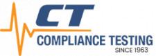 Compliance Testing Logo