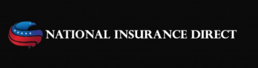 National Insurance Direct Simplifies Buying Health Insurance Online With Recently Launched Website