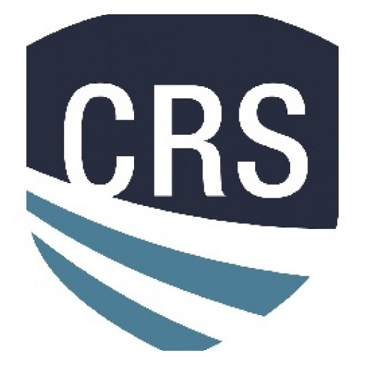 RRC Promotes CRS Designation in Zillow Group and Realtor.com Advertising Campaign