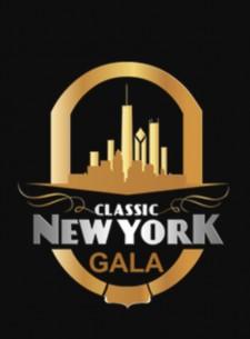 Classic New York Gala Logo