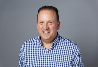 Jeff Marks, VP of Corporate Development, MSP Design Group