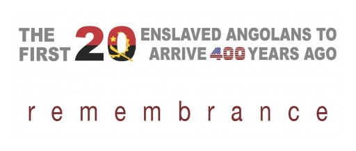 1619-2019: Embassy of Angola in DC Honors First Enslaved Africans to Arrive in Virginia With Direct Descendants