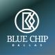 Blue Chip Dallas