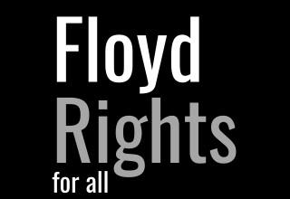 Floyd Rights