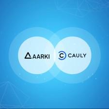 Aarki_Cauly