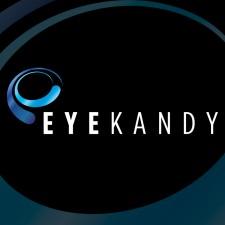 Eyekandy Limited