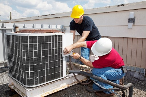 Sacramento Area HVAC Repair Shop Now Offers 24hr Repair Service