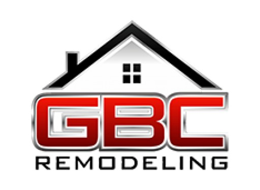 San Diego Remodeling Company Warns Against Being Scammed by Unlicensed Contractors - GBC Remodeling Inc.