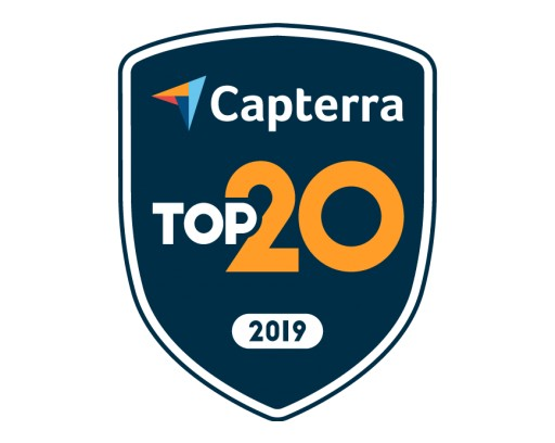 Alloy Software Featured on Top 20 IT Asset Management Software Report