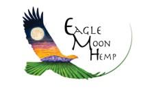 Eagle Moon Hemp Futures are Here