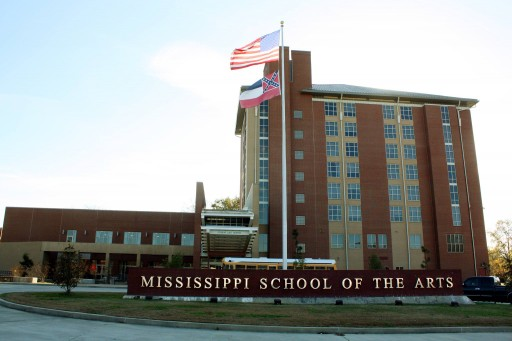 ACT® Scores Surge Upward for the Mississippi School of the Arts, Utilizing Jumpstart Test Prep