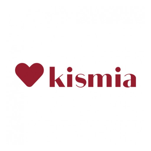 Kismia - a New Player on a Dating Market of Canada