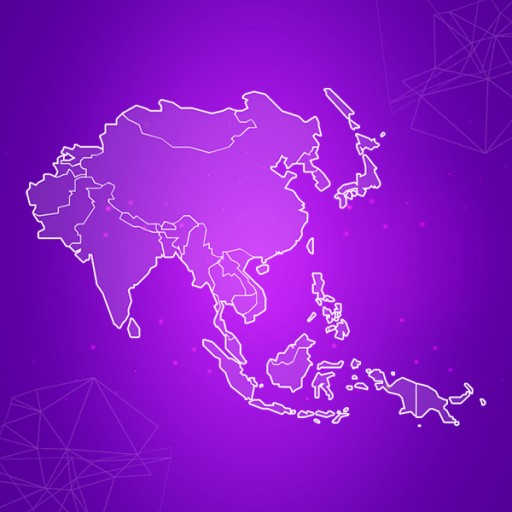 Aarki Expands Presence in APAC With a New Office in Vietnam, New Hires and a Localized Website