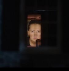 Kelli Berglund as Sally
