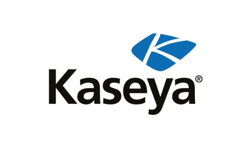 TitanHQ Integrates With Kaseya's IT Complete Suite