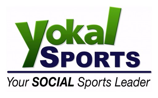 Yokal Sports, the First Crowd Sourced Video Service for School Sports, is Now Open for Investing via truCrowd Portal
