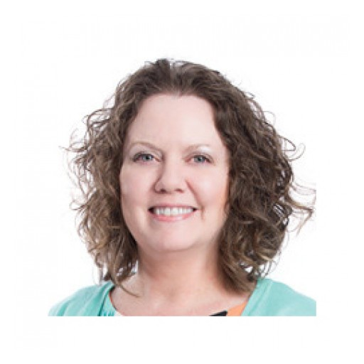 Anne Reavis Joins Wilson Allen as a CRM Consultant