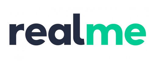 Single and Safe: M14 Industries Dating Platform Adds RealMe™ Integration to Bolster Trust and Safety Between Singles
