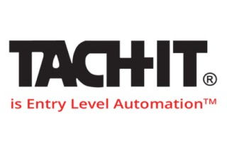 Tach It Introduces All-Steel Definite Length Tape Dispensers in Response to Client Demand
