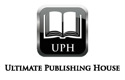 Ultimate Publishing House