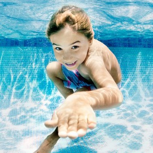 Level 5 Capital Partners Acquires Majority Interest in Big Blue Swim School