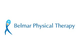 Belmar Physical Therapy
