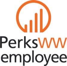 Perks WW Employee