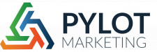 Pylot Marketing, LLC
