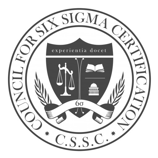 Leading Six Sigma Accrediting Body CSSC Changing the Face of the Six Sigma Industry