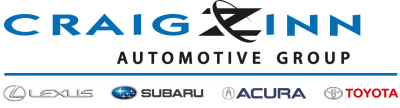 Craig Zinn Automotive Group